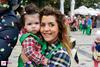 Μεγάλη παρέλαση των Μικρών 19-02-07 Part 22/28