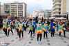 Μεγάλη παρέλαση των Μικρών 19-02-07 Part 28/28