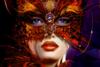 Carnival Milonga & Party at Tango Farol