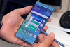 Η Samsung τελικά θα κυκλοφορήσει το Galaxy Note 7;