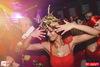 Όλα στο… κόκκινο στο Ρίο - Ο χορός θεσμός της Πάτρας απογείωσε το Καρναβάλι (pics+vids)