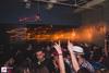Carnival party 'Παύλο Έχω Μπαρ' στον Συνδετήρα 24-02-17 Part 2/2