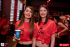 Κόκκινος Χορός στο W Events 24-02-17 Part 6/8