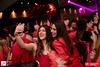 Κόκκινος Χορός στο W Events 24-02-17 Part 7/8