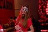 Κόκκινος Χορός στο W Events 24-02-17 Part 8/8
