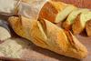 Το ψωμί... βλάπτει το περιβάλλον