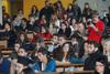 Διπλασιάστηκαν οι αιώνιοι φοιτητές στα πανεπιστήμια