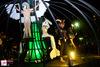 Zodiac: Το avant-garde στολίδι του Πατρινού Καρναβαλιού, δικαίωσε την φήμη του (pics+video)