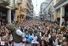 Αυτοί «σελφάρανε» στο Πατρινό Καρναβάλι και εμείς «κολλήσαμε» μαζί τους! (pics)