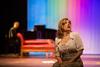 Πάτρα: Δύο τελευταίες παραστάσεις για το έργο 'Απόψε: Λόλα Μπλάου'!