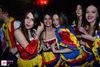 Colombianο: Η λάτιν εκδοχή του Πατρινού Καρναβαλιού ήταν και η πιο σέξι (pics+video)