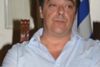 Ο Παναγιώτης Μελάς στη συνεδρίαση της Πολιτικής Προστασίας της ΚΕΔΕ