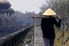 Προβολή Ταινίας 'AsiaQuest: Ταξίδι στην Ανατολή με προορισμό τον άνθρωπο' στο θέατρο Λιθογραφείον