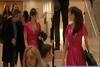 Κούρκουλος - Δημητροπούλου: Το περιστατικό με το ζευγάρι, που κατέγραψε η κάμερα (video)