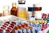 Εφημερεύοντα Φαρμακεία για σήμερα Τετάρτη 15 Μαρτίου 2017