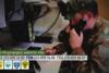Το βίντεο του υπουργείου Άμυνας για τις 1.000 προσλήψεις στο Στρατό
