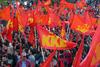 Η ΤΕ Αχαΐας του ΚΚΕ απευθύνει κάλεσμα ξεσηκωμού ενάντια στο νέο αντιλαϊκό πακέτο μέτρων