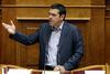 Τσίπρας σε Γεωργιάδη: 'Η Βουλή έχει κανόνες, δεν είναι στούντιο τηλεπωλήσεων'