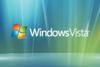 Τέλος η υποστήριξη των Windows Vista