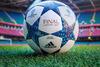 Η κλήρωση για τα προημιτελικά του Champions League 'έβγαλε' μεγάλα ματς!