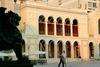 'Ένα βιολί διηγείται' - Μια ακόμα ιδιαίτερη εκδήλωση από το Λύκειο Ελληνίδων