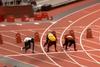 Εντυπωσιακό βίντεο με τους Μπολτ, Λιούις και Όουενς να «τρέχουν» μαζί σε αγώνα!