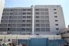 Πάτρα: Πότε θα ολοκληρωθεί η μετεγκατάσταση των κλινικών στο νέο κτίριο του Άγιου Ανδρέα;