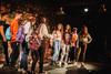 Πάτρα: «Μονόλογοι από το Αιγαίο» - Ένα θεατρικό δρώμενο από μαθητές για το προσφυγικό