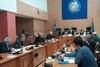 Χτίζεται βήμα-βήμα η συμμαχία για την Επιχειρηματικότητα στην Περιφέρεια Δυτικής Ελλάδας