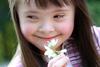Παιδιά με σύνδρομο Down: Τι πρέπει να γνωρίζουμε (video)