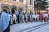 Ο Άγγελος Τσιγκρής για την απελευθέρωση των Καλαβρύτων από τους Τούρκους (pics)