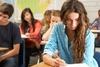Επαναληπτικές εξετάσεις τον Σεπτέμβριο για τους υποψήφιους των πανελλαδικών