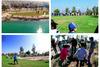 Πάτρα: Η δενδροφύτευση του Νότιου Πάρκου μέσα από ένα όμορφο βίντεο 2,5 λεπτών!
