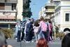 Τα παιδιά της Πάτρας καλωσόρισαν την άνοιξη και είπαν «ναι» στην διαφορετικότητα (pics)