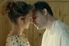 «Σάρωσε» η ταινία Suntan - Βραβείο και για την Πατρινή ηθοποιό Έλλη Τρίγγου!