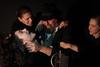 Πάτρα: To έργο 'Μετά τη Βάρκιζα' κάνει 'στάση' για δύο ημέρες στο θέατρο Απόλλων!