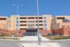 «Καταπέλτης» η ΠΟΕΔΗΝ για Πολάκη σχετικά με το Νοσοκομείο Ζακύνθου