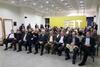 Κάλεσμα στον Δήμο Πατρέων να συγκροτήσει άμεσα διαδημοτικό φορέα για το φράγμα Πείρου Παραπείρου