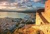 Ναύπλιο - Η πόλη της Πελοποννήσου που σε ταξιδεύει στο χρόνο (video)