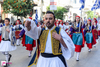 Παρέλαση 25ης Μαρτίου στην Πάτρα 25-03-17 Part 4/6