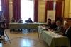 Πάτρα: Τι ειπώθηκε στην κοινή σύσκεψη επαγγελματικών φορέων για τις ενδιάμεσες εκπτώσεις