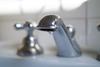 Πλημμελής υδροδότηση την ερχόμενη Κυριακή σε περιοχές της Πάτρας