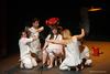 Πάτρα: Ο 12ος μύθος από τα παιδιά του ΚΔΑΠ-ΜΕΑ ΚΟΜΑΙΘΩ την Κυριακή στον θεατρικό χώρο Μπάρι