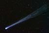 Κομήτης θα βρεθεί σε πολύ κοντινή απόσταση από τη Γη
