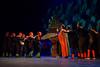 Πάτρα: Tα παιδιά του ΚΔΑΠ-ΜΕΑ ΚΟΜΑΙΘΩ παρουσιάζουν τον '12ο μύθο' (video)