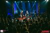 Xάραμα Stage - Μια καταπληκτική βραδιά με Μύρωνα Στρατή και Ησαΐα Ματιάμπα! (φωτο)