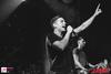 Μύρωνας Στρατής & Ησαΐας Ματιάμπα live στο Χάραμα Stage 01-04-17 Part 1/2