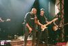 Μύρωνας Στρατής & Ησαΐας Ματιάμπα live στο Χάραμα Stage 01-04-17 Part 2/2