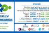 4η Έκθεση Μεταφοράς Τεχνογνωσίας στο Παμπελοποννησιακό Στάδιο