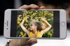 Όλα όσα ακούγονται για το νέο iPhone 8